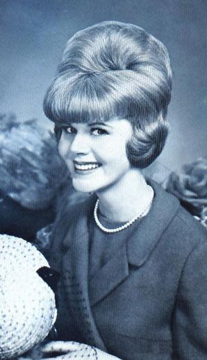 Greatest 60′s Hairstyles. greatest 60s hairstyles 4 Greatest 60′s Hairstyles.
