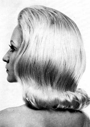 Superb Archive Pictures Hairstyle Inspiration Daily Dogsangcom