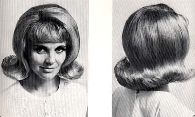 Hairstyles on 70s Hairstyles   Hairstyle In Th   1970s  Popular 70s Hairstyles