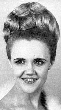 Strange Archive Pictures Short Hairstyles For Black Women Fulllsitofus